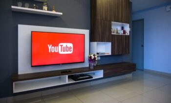 The best time to upload to YouTube 2021   Guide and methods