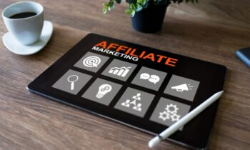 An affiliate program that pays daily in 2021 | ask us career