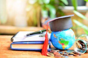 Turkey scholarship