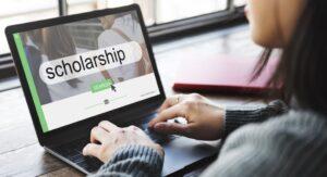 Turkey Scholarship 2021 for Pakistani students apply online