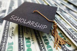 Scholarship in Turkey for Pakistani students