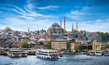 Turkish Burslari Scholarship   Turkey Scholarship 2021-2022