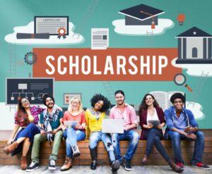 Turkey scholarship 2021