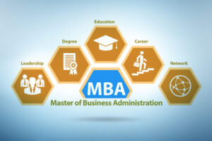business management salary