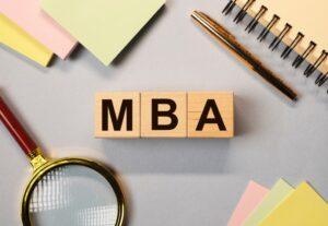 business management jobs
